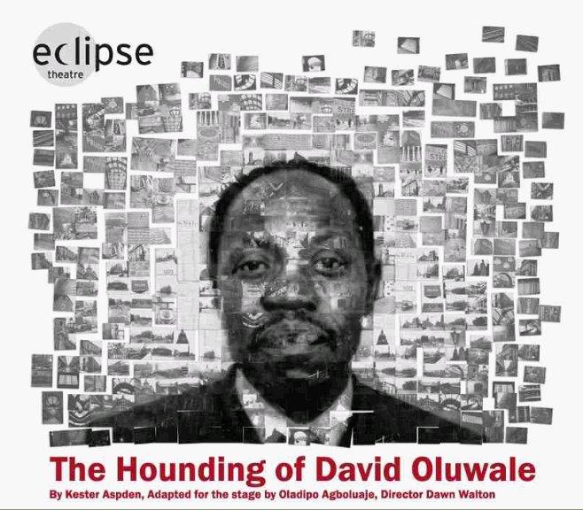 eclipse_david_oluwale_play_image